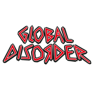 Global Disorder