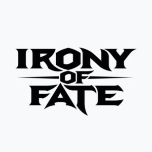 Irony Of Fate