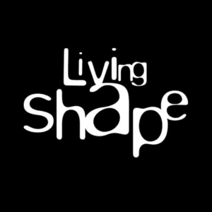 Living Shape