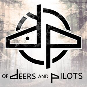 Of Deers And Pilots