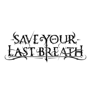 Save Your Last Breath