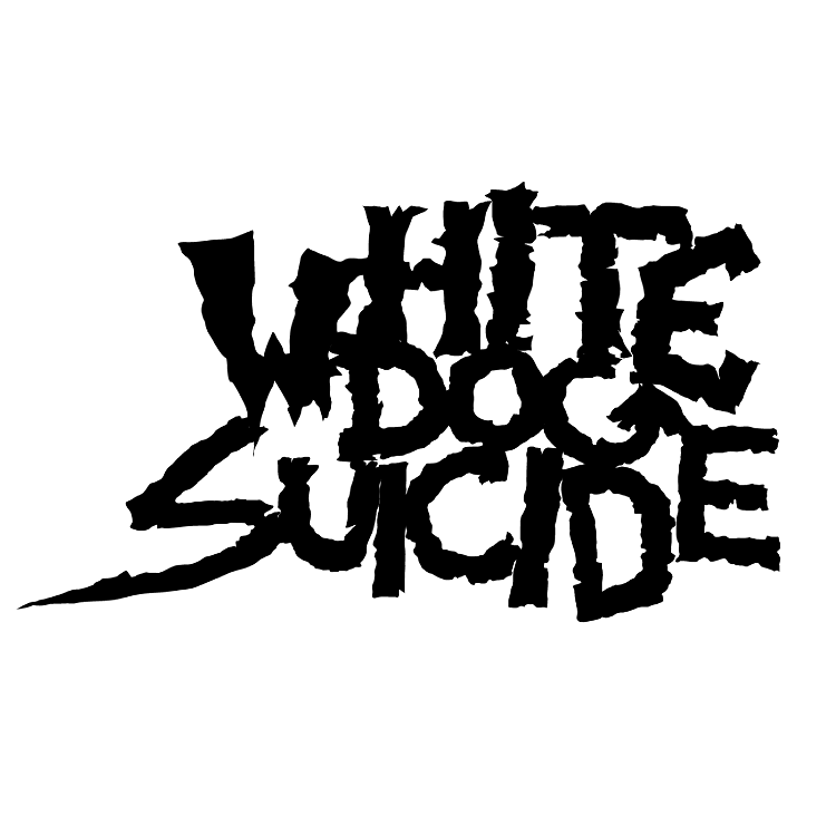 White Dog Suicide