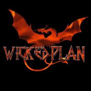 WICKED PLAN