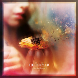 Neue Single von Defenver
